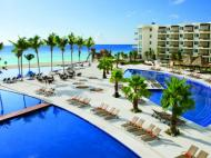 Dreams Riviera Cancun, 5*