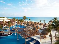 Excellence Playa Mujeres, 5*