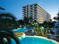 Gran Canaria Princess Adults Only Resort, 4*