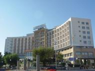 Husa Imperial Tarraco, 4*