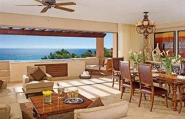 фотографии Zoetry Casa del Mar Los Cabos изображение №4