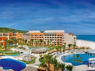 Iberostar Rose Hall Suites, 5*
