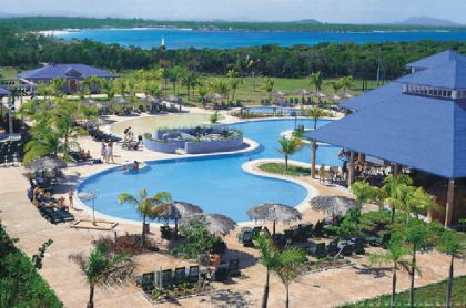 фото отеля Maritim Costa Verde Beach Resort (LTI) изображение №1