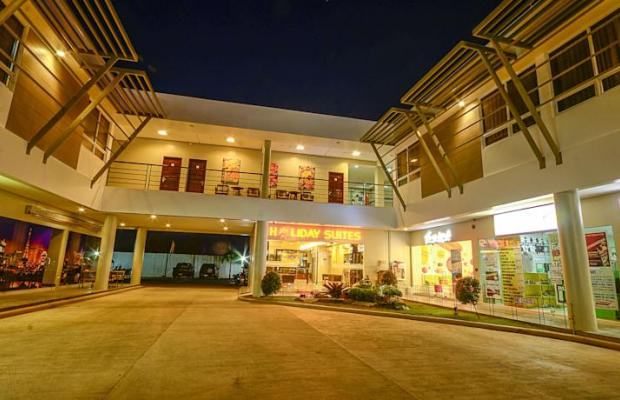 фото отеля Holiday Suites Palawan изображение №1