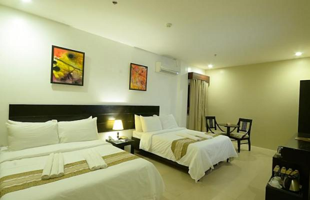 фото Holiday Suites Palawan изображение №14