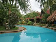 Alona Tropical Beach Resort, 3*