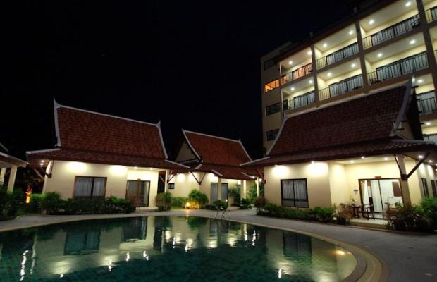 фото отеля Thai Boutique Resort Phuket (ex. SeaTravel Resort) изображение №5