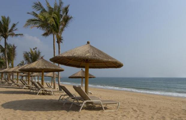 фотографии отеля The Westin Sanya Haitang Bay Resort изображение №79