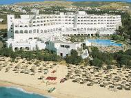 Aziza Beach Golf & Spa, 4*
