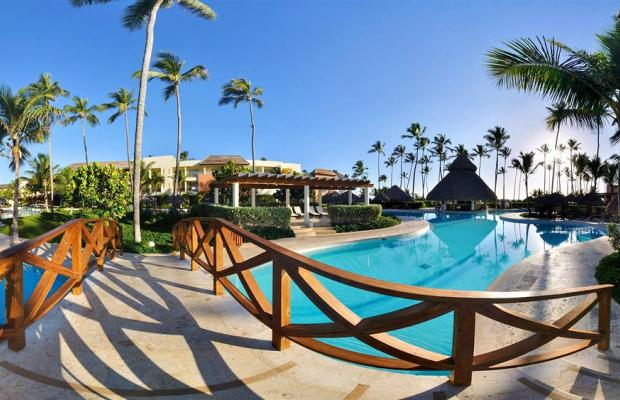 фото отеля Secrets Royal Beach Punta Cana (Ex.NH Royal Beach) изображение №9