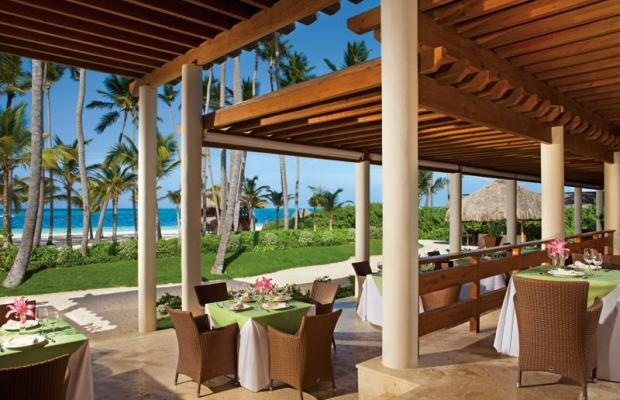 фотографии отеля Secrets Royal Beach Punta Cana (Ex.NH Royal Beach) изображение №11