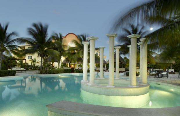 фото отеля The Royal Suites Yucatan by Palladium изображение №9