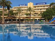 Barcelo Lanzarote Resort, 4*
