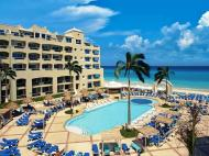 Gran Caribe Real Resort & SPA, 5*