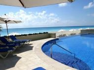 Nyx Cancun (ex. Avalon Grand Cancun), 4*