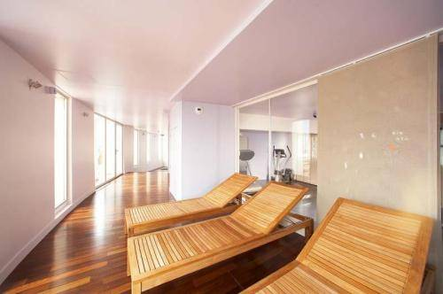 фотографии Mercure Paris La Defense 5 изображение №12
