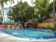 Don Joao Resort, 2*