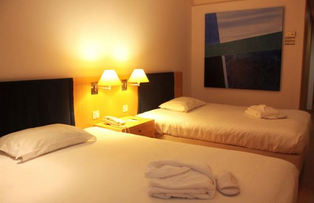 фотографии The Lince Azores - Great Hotel(ex. Holiday Inn Azores) изображение №4