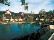 Barali Beach Resort, 4*