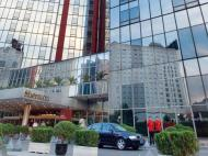 The Great Wall Sheraton Hotel Beijing, 5*