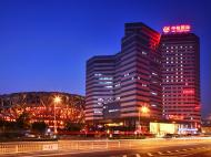 Grand Skylight Catic Hotel Beijing, 5*
