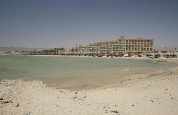 фотографии отеля Imperial Shams Abu Soma Resort (ex. Imperial Shams Resort) изображение №15