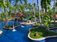 Banyan Tree , 5*
