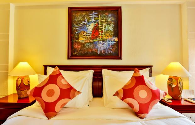 фото отеля Grand Royal Hotel Hoi An (ex. Pacific) изображение №25