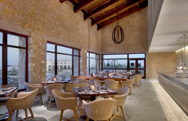 фотографии отеля The Westin Resort, Costa Navarino изображение №15