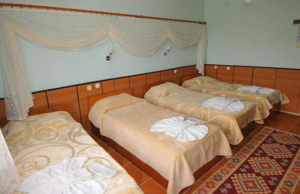 фото Kervansaray Hotel & Pension изображение №26