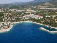 Pine Bay Holiday Resort, 5*