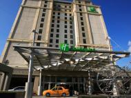 Holiday Inn Istanbul Airport North, 5*