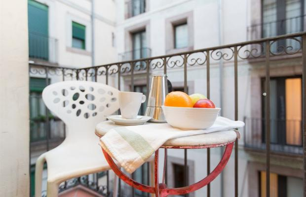 фото отеля Apartments In Barcelona Born-Dames (ex. Dames) изображение №17