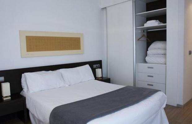 фото отеля Valenciaflats Centro Ciudad (ex. 50 Flats Apartmentos City center) изображение №21