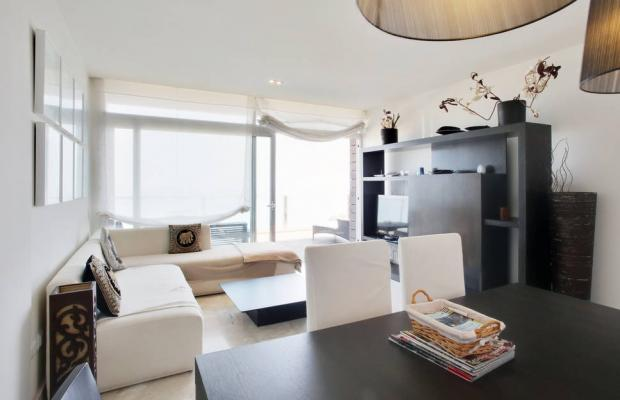 фото Apartment Punta Paloma Costa del Sol изображение №22