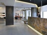 Best Western Hotel Bologna, 4*