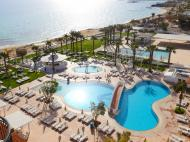 Constantinos the Great Beach Hotel, 5*