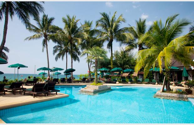 фото отеля Khao Lak Palm Beach Resort изображение №1