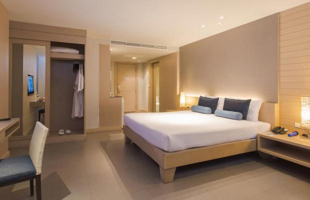 фото The ASHLEE Heights Patong Hotel & Suites (ex.Citrus Heights Patong) изображение №78