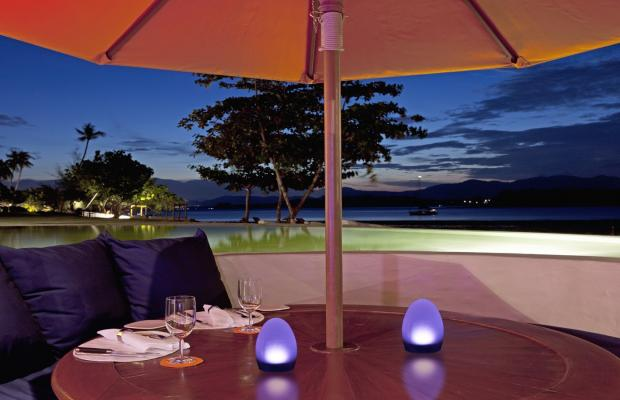 фотографии The Naka Island (ex. Six Senses Sanctuary; Six Senses Destination Spa) изображение №44