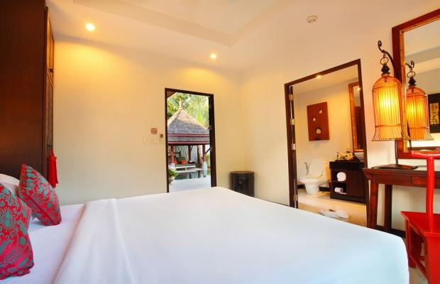 фото отеля The Bell Pool Villa Phuket изображение №9
