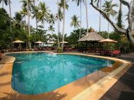 Nirvana Resort Koh Chang, 4*