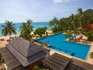 New Star Beach Resort, 4*