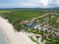 Sentido Graceland Khao Lak Resort & Spa, 5*