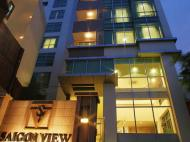 Saigon View Residences, 4*