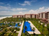 Vinpearl Da Nang Resort & Villas, 5*