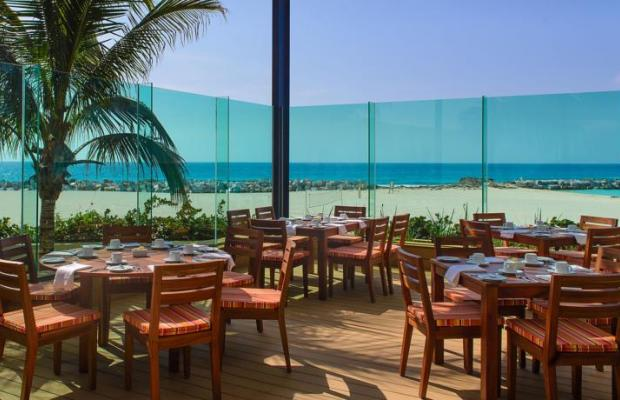 фотографии отеля Krystal Grand Punta Cancun (ex. Hyatt Regency Cancun) изображение №23