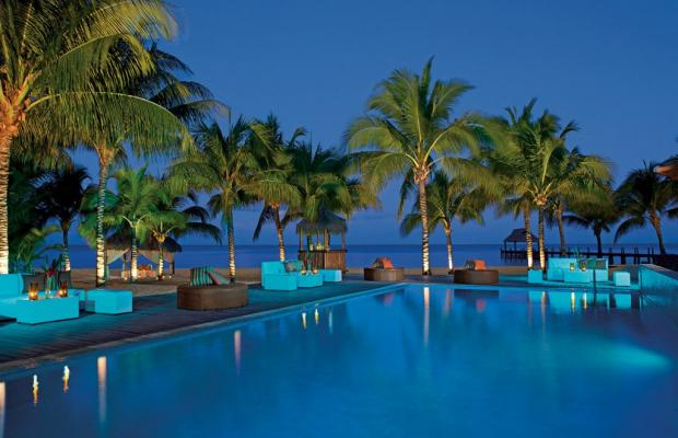 фото отеля Secrets Aura Cozumel (ex. Aura Cozumel Grand Resort) изображение №9