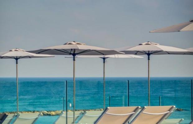 фотографии Royal Beach Tel Aviv by Isrotel Exclusive Collection изображение №16