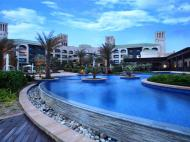 Desert Islands Resort & Spa by Anantara, 5*